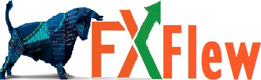 Forex Indicators And EAs, Forex Strategies, News Systems